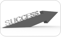 success-pic