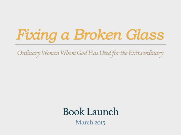 BookLaunch20152